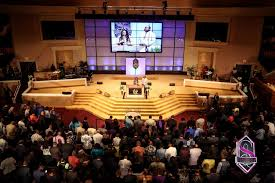 new light christian center church 10 largest megachurches in texas