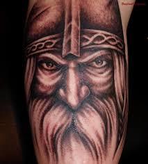 ferrari emblem tattoo related taino indian symbols tattoo taino indian symbols taino