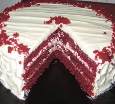 recipes with the ingredient red velvet cake mix snapguide