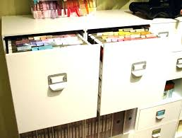 file cabinet storage ideas file cabinet storage ideas filing cabinet storage ideas key storage