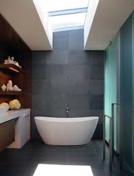 Bathtubs For Small Bathrooms 38 Amazing Freestanding Tubs For A Bathroom Spa Sanctuary