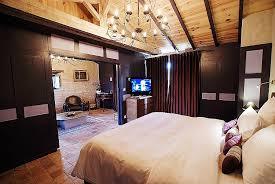 chambre d hote brantome chambre d hote brantome unique impressionnant chambre hote la