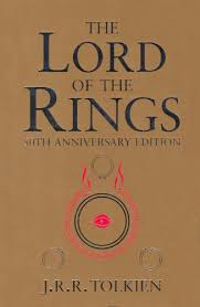 lord of the rings 50th anniversary edition tolkienbooks net the lord of the rings 2005
