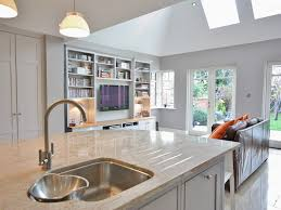 Shaker Kitchens Designs by Bespoke Kitchendesign By Enigmadesign Contemporary