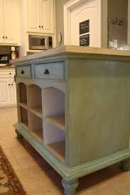 Kitchen Island Makeover Ideas 168 Best Mom U0027s Kitchen Images On Pinterest Dream Kitchens Home