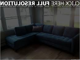 Navy Blue Sectional Sofa Teal Blue Sectional Sofa Comfortable And Unique Sofas