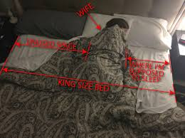 Bed Meme - her bed her bad women logic know your meme