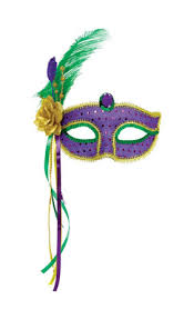 mardi gras mask with feathers sequins mardi gras cat mask 7in x 3in party city