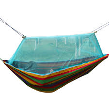 online get cheap hanging tent hammock aliexpress com alibaba group