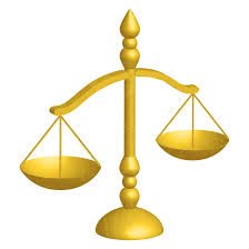 scales of justice clipart free clip free clip