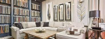 La Home Decor Furniture In Baton La Home Décor Design Services