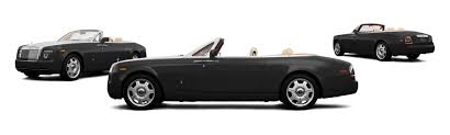 roll royce diamond 2009 rolls royce phantom drophead coupe 2dr convertible research