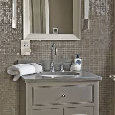 mosaic bathroom tiles ideas tile ideas