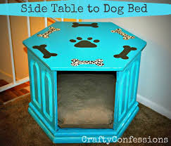 Shabby Chic Dog Beds by Best 25 Cute Dog Beds Ideas On Pinterest Dog Beds Cool Dog