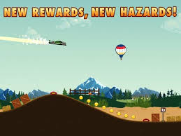 road trip 2 apk free arcade for android