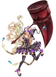 vocaloid halloween monster party night mayu the vocaloid of the color black vocaloids pinterest