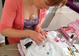 nail art academy image collections nail art designs