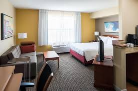 hotel towneplace hawthorne ca ca booking com