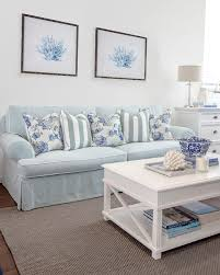 Styling Room Best 25 Hamptons Style Decor Ideas On Pinterest Hamptons Decor