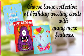 birthday greeting card maker 1 00 10 apk for android