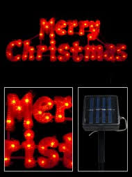 Solar Christmas Lights Australia - solar powered lights christmas lights the christmas warehouse