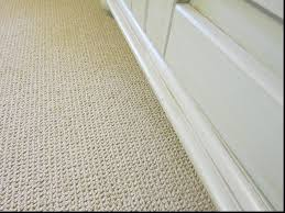 best carpet for astonishing ideas bedroom decorating also what