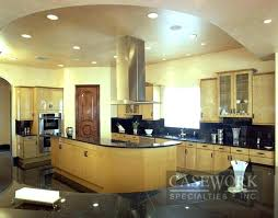 kitchen cabinets outlet orlando fl cheap florida unfinished