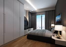 home interior design singapore hdb simple 50 master bedroom hdb design decoration of interesting