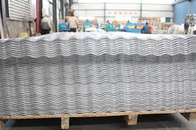 Everlast Roofing Sheet Price by Aluminum Roofing Aluminum Roofing Nairaland Forum 07 Mm Thick