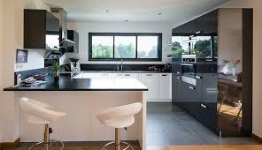 ilot de cuisine but décoration ilot de cuisine style industriel paul 6738