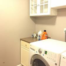 how to paint laminate cabinets deep cabinets for laundry room fresh how to paint laminate cabinets