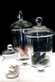halloween laboratory props props for rent u0026 portfolio mad scientist evil laboratory