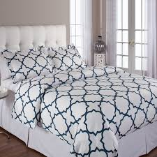 Midcentury Modern Bedding - white mid century modern bedding different kinds of mid century