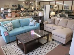 Sofa Clearance Free Shipping 85 Best In Miller U0027s Furniture Gallery Images On Pinterest Accent