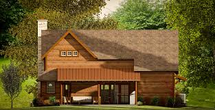 texas farmhouse plans plan 1180