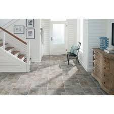 mix aran stone anti slip porcelain tile porcelain tile