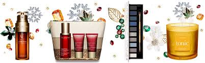 gift with purchase free shipping and samples special offers at clarins com