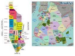 New York City Map Of Manhattan by How To Look For A Place In Nyc Toronto U2013 U003e New York City