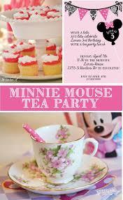 445 best fun tea party ideas images on pinterest boyfriends