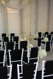 wedding accessories rental 105 best banquet all and wedding shower rental items and
