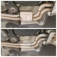 lexus brighton parts auto engineering of lexington 35 reviews auto repair 436
