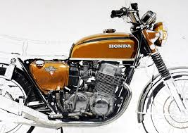 pin by george whitehouse on honda cb750 k pinterest honda cb
