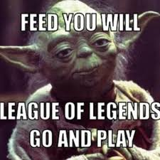 Leagueoflegends Meme - league of legends memes leagueoflegends meme instagram