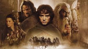 jack the giant slayer simple fairytale or legend cinemapeek can fantasy films escape lord of the rings u0027 shadow den of geek