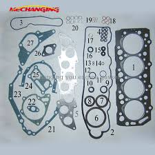 compare prices on ford gaskets online shopping buy low price ford