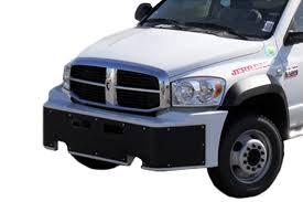 dodge ram push bumper heavy duty bumpers for dodge ram 1500 car autos gallery
