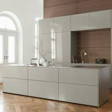 cuisines bulthaup bulthaup products collections and more architonic