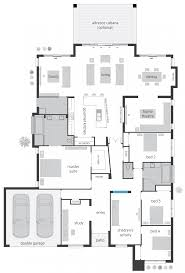cape cod floor plan baby nursery beach house floor plans beach house single storey