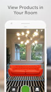 houzz interior design ideas android apps on google play