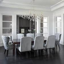 gray dining room ideas gray dining room designs design ideas